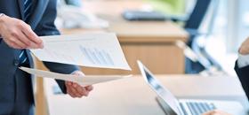 企業法務 専門サイト